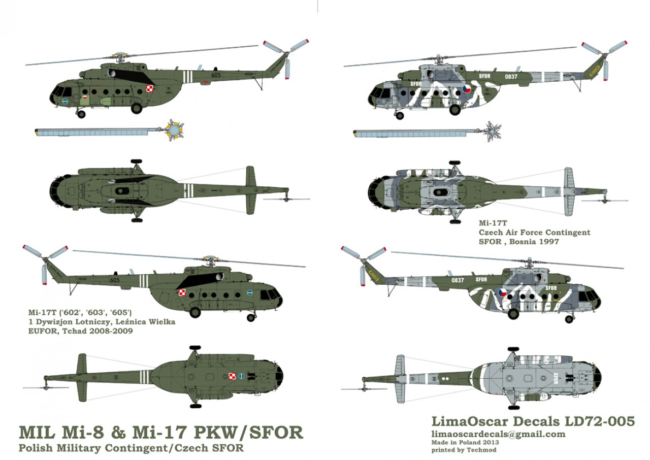 scale helicopter models with Mi 8 Mi 17 Pkw Sfor Ld72 005 Html on 46 Chinook Hc2 Trumpeter likewise ACH 47A Chinook Interior ITALERI in addition 172 Btr 80a 30mm Gun Turret Conversion Set in addition 4831 Avions Mudry Cap 10 B Model With Detailed Interior besides 1 72 Scale Canada 2008 Bell 60064243241.