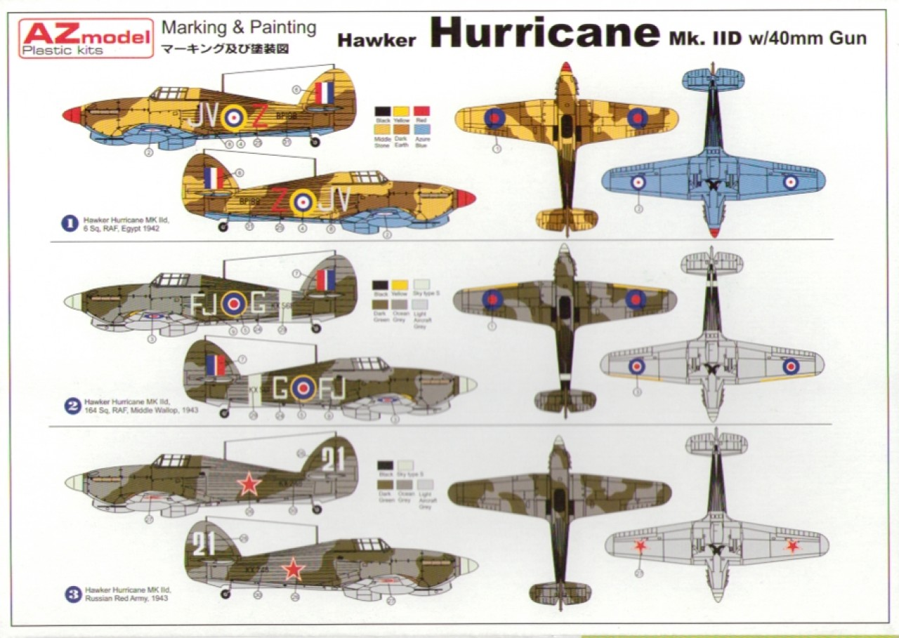 Sexy as well Hawker Hurricane Mk Iid Az7335 html additionally 231918 likewise Miss France 2014 Un Bug A T Il Fait Perdre Miss Tahiti 2642878 also S African Activists Challenge Grace Mugabes Immunity. on oscar plans for 2017