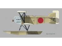 Hanriot HD.26