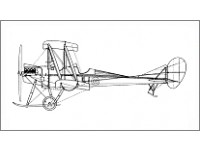 Be-2C Early Version