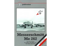 Messerschmitt Me 262 Two-seat Variants