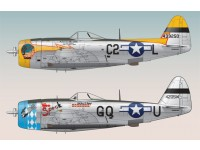 P-47 Best Selection Part 2