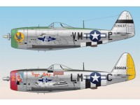 P-47 Best Selection Part 3