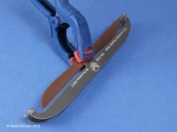 1/32 Laminated Propeller Mask