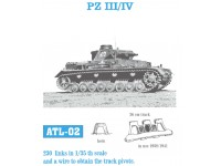 Pz.III/IV early 1938-41
